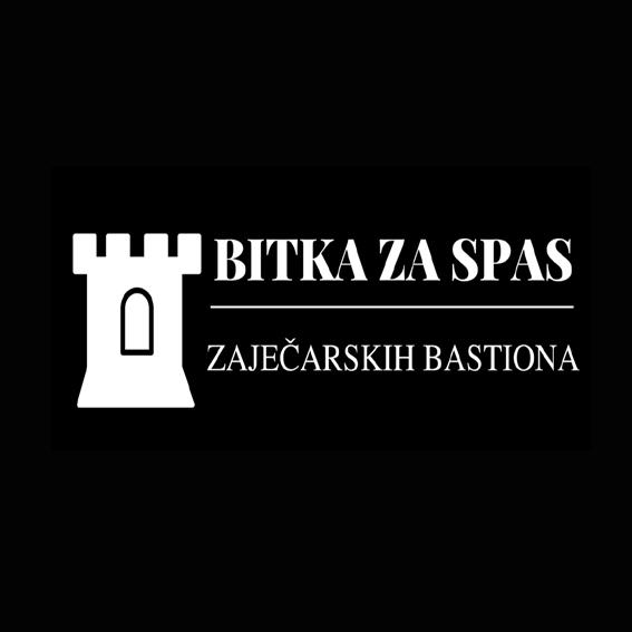 Bitka za spas Zaječarskih bastiona