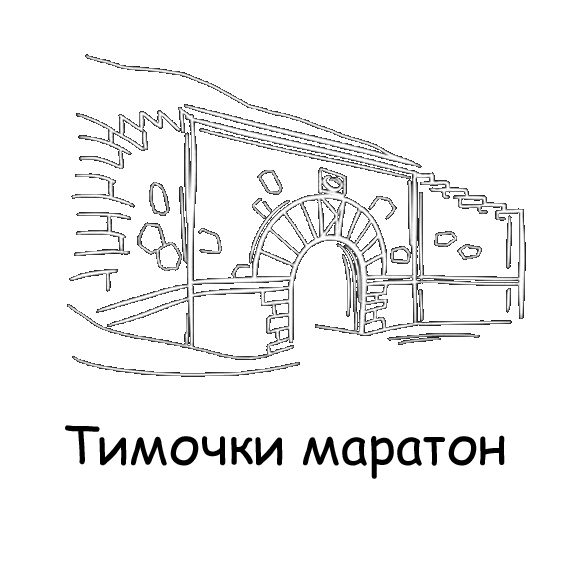 Timočki maraton