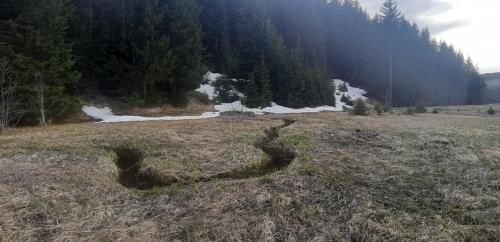 Kamena gora