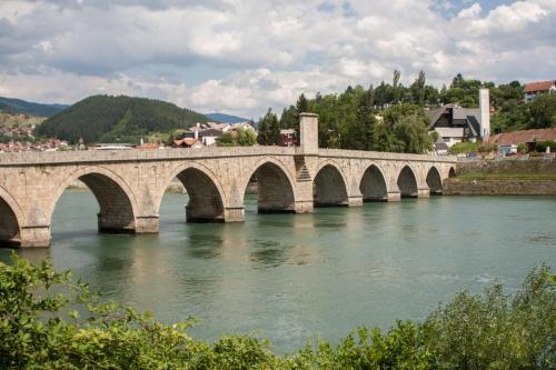 Bosna 39