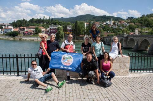 Bosna 45