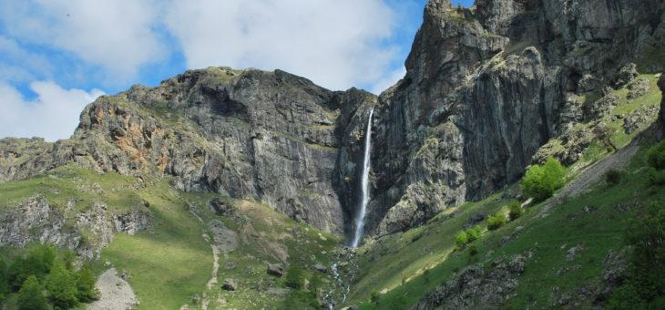 Botev – Stara planina (2376mnv)