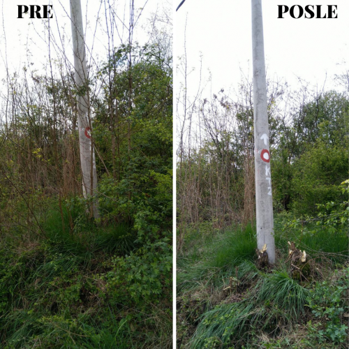 markiranje PRE I POSLE2(3)