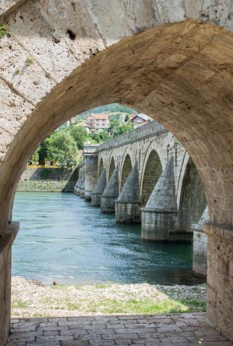 Bosna 43